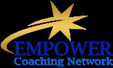 Empowering Coaching Network