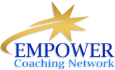 Empowering Coaching Network